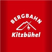 Bergbahn Aktiengesellschaft Kitzbühel
