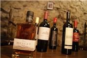 PARMEN e.U. -  Georgische Weine / Weinhandel