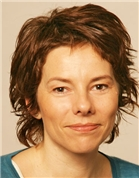 Martina Baumann -  Dipl. Lebensberaterin, Ehe- und Familienberatung, Supervision und Coaching