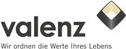 Jochen Veit - Versicherungsmakler und Vermögensberater