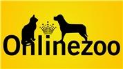 onlinezoo e.U. - Groß- und Einzelhandel für Hundezubehör & Hundefriseurbedarf