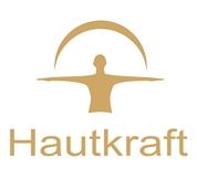 RAWATECC GmbH - Hautkraft ist Magnesium über die Haut