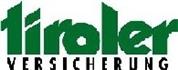 TIROLER VERSICHERUNG V.a.G. - Tiroler Versicherung