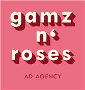 Gamze Ertug - Online Werbeagentur