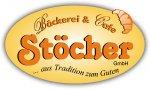 Stöcher GmbH -  Bäckerei Cafe