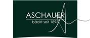 Kaufhaus-Bäckerei Aschauer OG -  Mühlviertel Backstube, Nah&Frisch Markt, Aschauer OG
