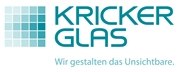 Kricker GmbH & Co KG
