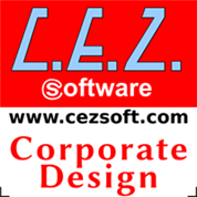 """C.E.Z.-Software"" Handels-GmbH - INTELLIGENT INTERNETSITES, CORPORATE DESIGN, DATENBANKEN IM INTERNET, ECOMMERCE, DOMAIN-HANDLING, WARTUNG, SCHULUNG, HOMEPAGES."
