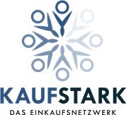 Daniel Breuss - KAUFSTARK - Das Einkaufsnetzwerk