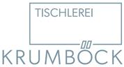 KRUMBÖCK GmbH - Tischlerei und Messebau