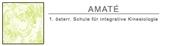 Mag. Herbert Konrad Mikisch - AMATÉ -1. österr. Schule & Gesellschaft für INTEGRATIVE KINESIOLOGIE