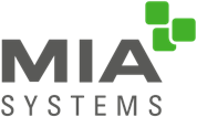 MIA Systems & Software GmbH - MIA Systems