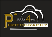 Heinz Johann Fennes - HeinzFennes digipics4you Photography