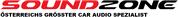 SOUNDZONE e.U. - Soundzone Autohifi - Carhifi / Caraudio Shop