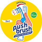 Push Brush GmbH