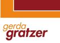 Mag. Gerda Gratzer