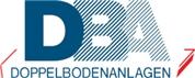 DBA Montagebau Ges.m.b.H.