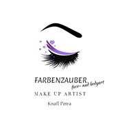 Petra Knafl - farbenzauber face-and bodyart