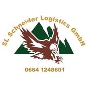 SL Schneider Logistics GmbH