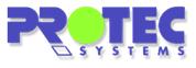 PROTEC Produktion technischer Geräte GmbH - Erzeugung und Handel mit Werkzeugnormalien, Schweißgeräten, Lasertechnologie.