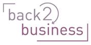 back2business Tanja Reiter e.U. -  back2business
