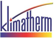 Klimatherm GmbH