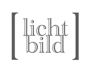 "Rosemarie Winkler - Businessfotografie ""LICHTBILD"""
