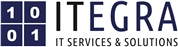 ITEGRA e.U. - ITEGRA IT Services & Solutions