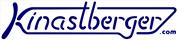 Kinastberger GmbH - Metalltechnik, Metallbau, Schlosser, Glastechnik, Metallkunst, Gartenacosseris
