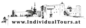 INDIVIDUAL TOURS & TRAVEL SERVICE e.U. - Indivudual Tours & Travel Service e.U.