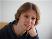 Mag. phil. Kristina Hlawaty - Fremdenführerin - Austria Guide