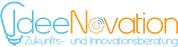 IdeeNovation Strategie- & Digitalisierungsberatung GmbH - Zukunfs- und Innovationsberatung