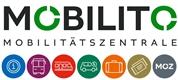 Mobilitätszentrale Pongau Gesellschaft mbH - mobilito - die mobilitätszentrale in salzburg