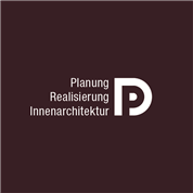 Ing. Patrick Dür -  PD - Innenarchitektur