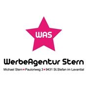 Michael Stern - Werbeagentur Stern
