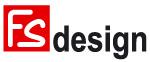 Franz Scherbichler - Werbeagentur FS-Design
