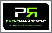 Dr. Markus Maurmair -  PR-Eventmanagement