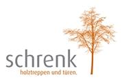 Schrenk GmbH - Holztreppen und Türen.