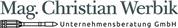 Mag. Christian Werbik Unternehmensberatung GmbH - Dual-Use, Militärgüter, Kriegsmaterial, Exportkontrolle, Außenwirtschaft, Embargo