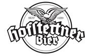 Brauerei Hofstetten Krammer GmbH & Co KG - Brauerei Hofstetten