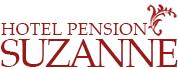 Michael Strafinger - Pension Suzanne