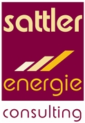sattler energie consulting GmbH - sattler energie consulting gmbh
