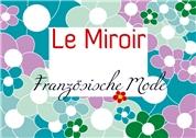 Manfred Gierlinger - Le Miroir