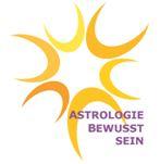 Brigitte Allerstorfer - Astrologie - Bewusstsein