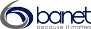 banet GmbH - banet GmbH