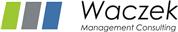 Dipl.-Ing. Dr. Gerhard Waczek - Waczek Management Consulting