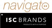 Illwitzer Service & Consulting GmbH - navigato (Unternehmensberatung), ISC Brands (Handel)