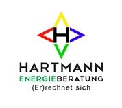 Patrick Ernst Hartmann -  Energieberatungsbüro Hartmann
