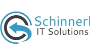 Schinnerl IT Solutions GmbH