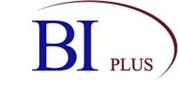 BI plus GmbH - BI plus GmbH
